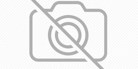 Автоматичний станок для виготовлення гофроящиків BOXMAT PRO